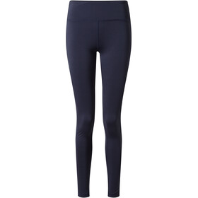 Craghoppers NosiLife Luna Tights Damen blue navy